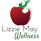 Lizzie May Wellness